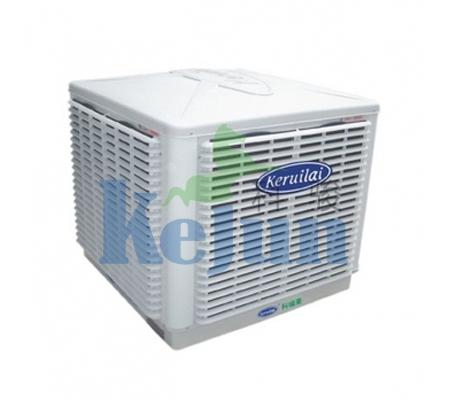 水空调厂家