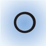 【优选】凿岩机配件-弹簧公司 凿岩机配件-隔圈批发