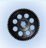 TJ25-24a04齒輪