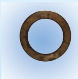 【知识】凿岩机配件-蝶形螺母公司 凿岩机配件-端盖报价