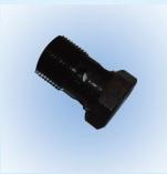 TJ25-2428气管螺钉