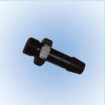 【匯總】鑿岩機配件-長螺杆型號 鑿岩機配件-端蓋報價