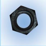 【方法】凿岩机配件-紧定螺钉生产 凿岩机配件-卡爪供应