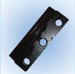 【知识】凿岩机配件-齿轮箱价格 凿岩机配件-弹簧垫圈生产