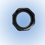 【盘点】凿岩机配件-紧定螺钉报价 凿岩机配件-排气罩批发