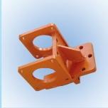 【汇总】凿岩机配件-生产 凿岩机配件-滑座生产