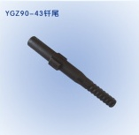 【揭秘】凿岩机配件-风马达体报价 凿岩机配件-螺堵生产厂家