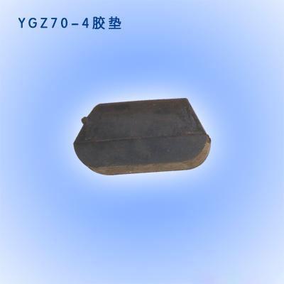 YGZ-70�垮博�洪��浠�-�跺��
