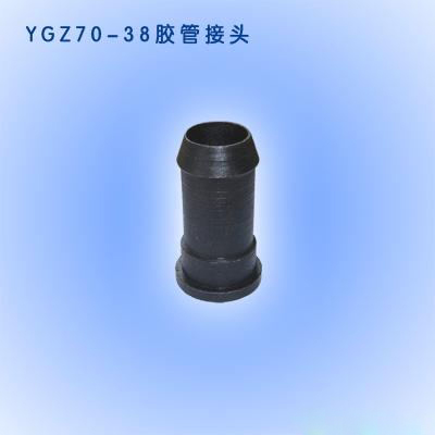 YGZ-70�垮博�洪��浠�-�剁�℃�ュご