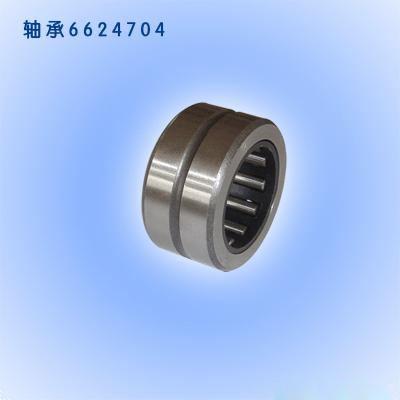 YGZ-70鑿岩機配件-軸承6624704