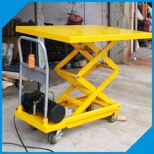 专业生产液压联动车