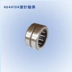 專業生產鑿岩機配件-滾針軸承