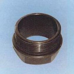 YG80-37氣管螺母