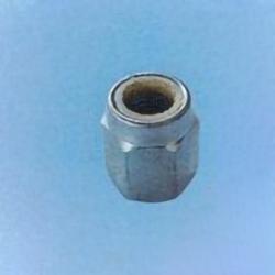 YGZ90-6长螺杆螺母