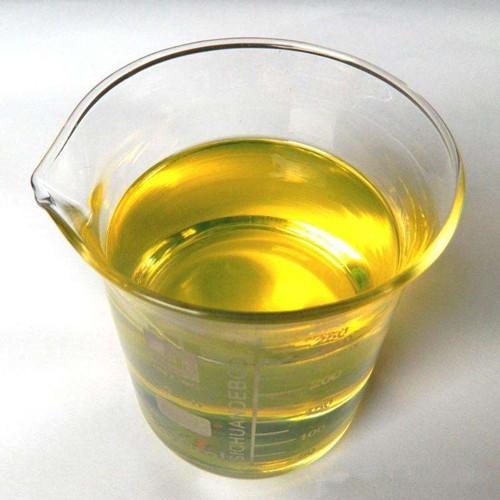 黄石柴油批发厂家