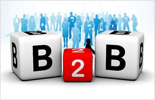 内贸B2B平台群发(商贸通)