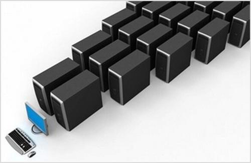 vps服务器/服务器租用