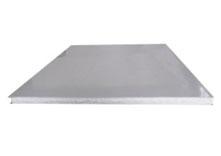EPS彩鋼夾芯板