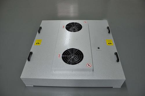 FFU風機過濾淨化單元