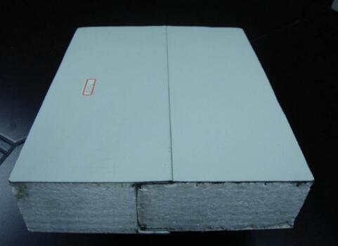 夹心彩钢板多少钱一平方