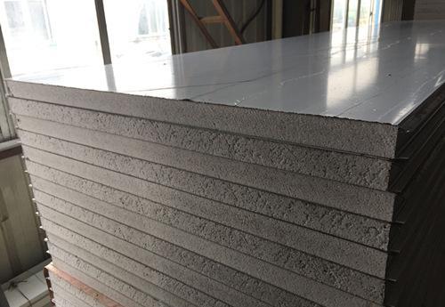 黄州硅岩板厂家