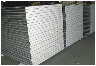 武穴矽岩板價格