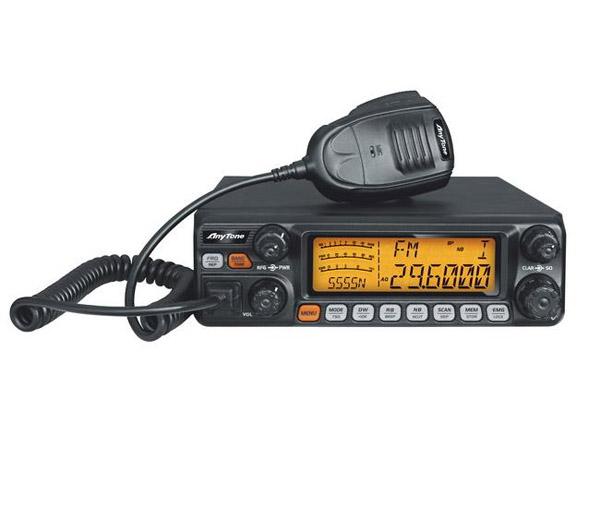 Rádio de qualidade