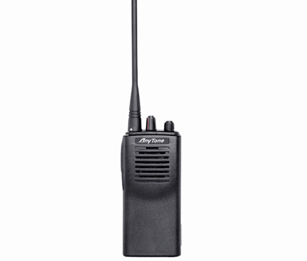 Two Way Radio fabricante