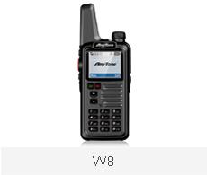 cb radio supplier