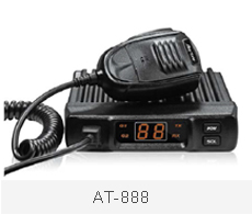 mobile radio wholesale
