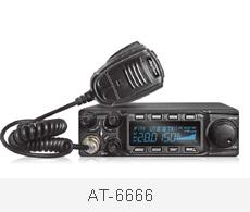 Indonesia CB radio