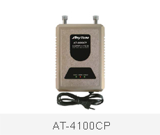 Dual Band Repeater wholesale