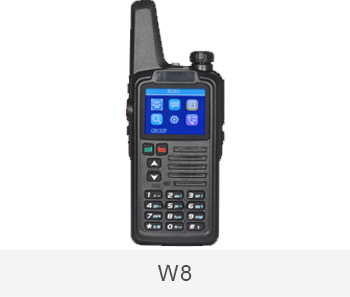 cb radio supplier