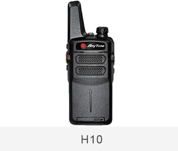 CB Radio wholesale