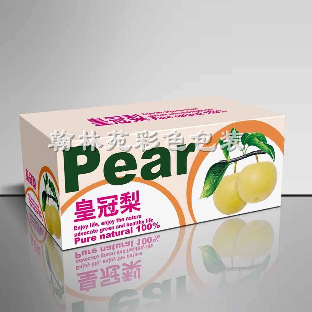 郑州农作物礼盒包�?/></a> <p><a href=
