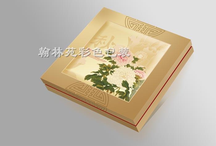 郑州精品茶叶盒厂家