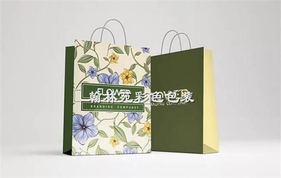 郑州精品包装厂
