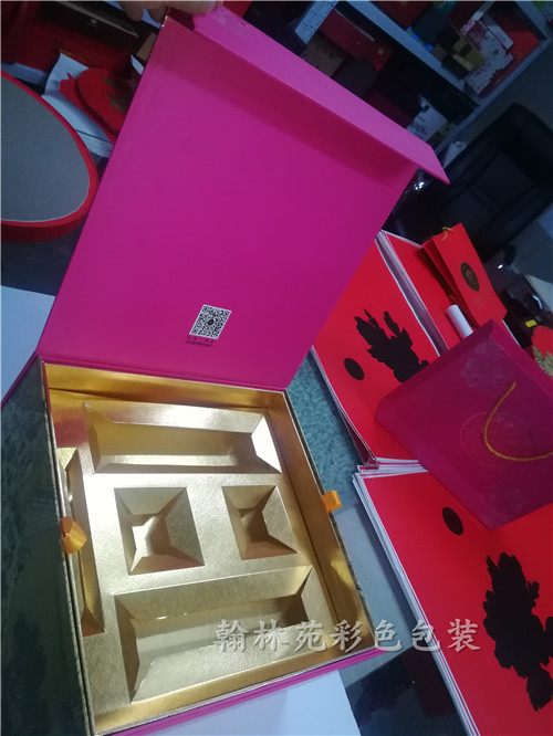 郑州高���精品礼盒