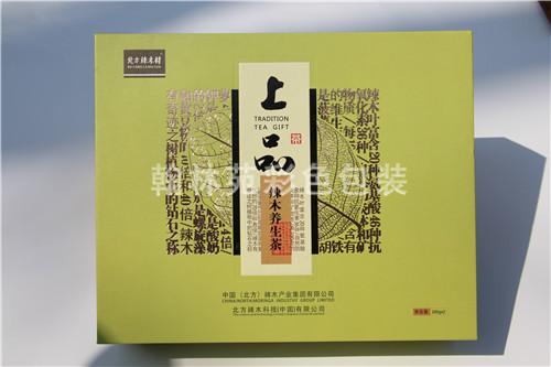 郑州精品礼盒厂家