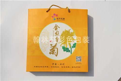 郑州高档礼品盒