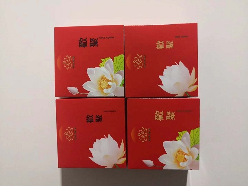 成1人视频直播_郑州月饼盒价格