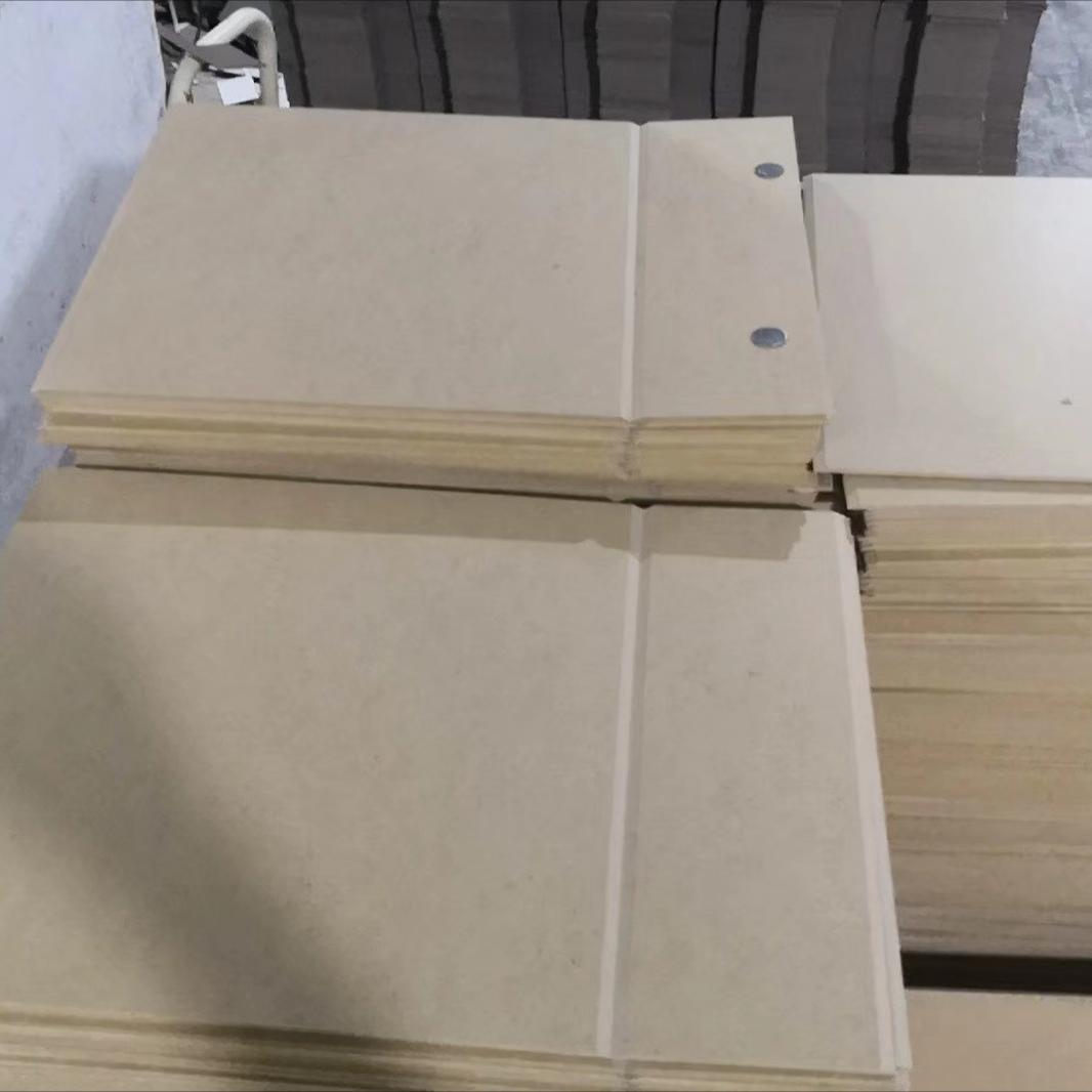 9297威尼斯至尊信誉(www.9297.com)河南手提袋生产厂家