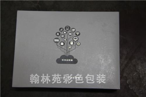 鄭州高檔禮盒