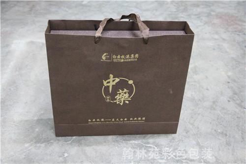 鄭州保健品盒定製