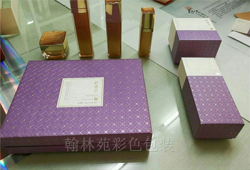 9297威尼斯至尊信誉(www.9297.com)郑州化妆品盒