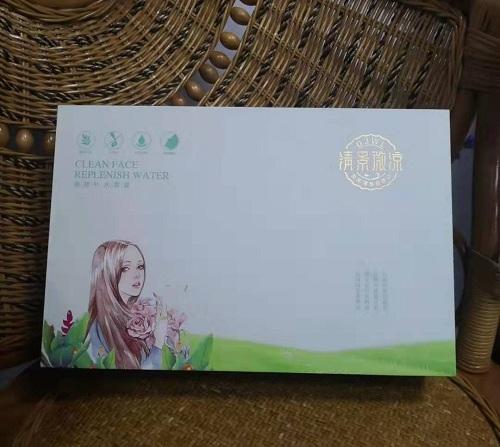 郑州手提袋生产厂家