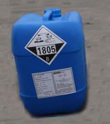 85%磷酸