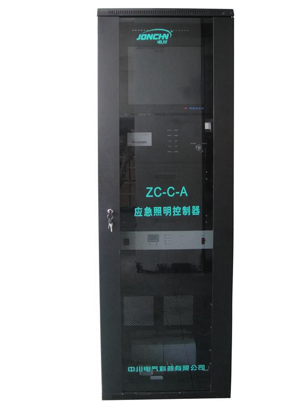 集中控制型应急照明控制器