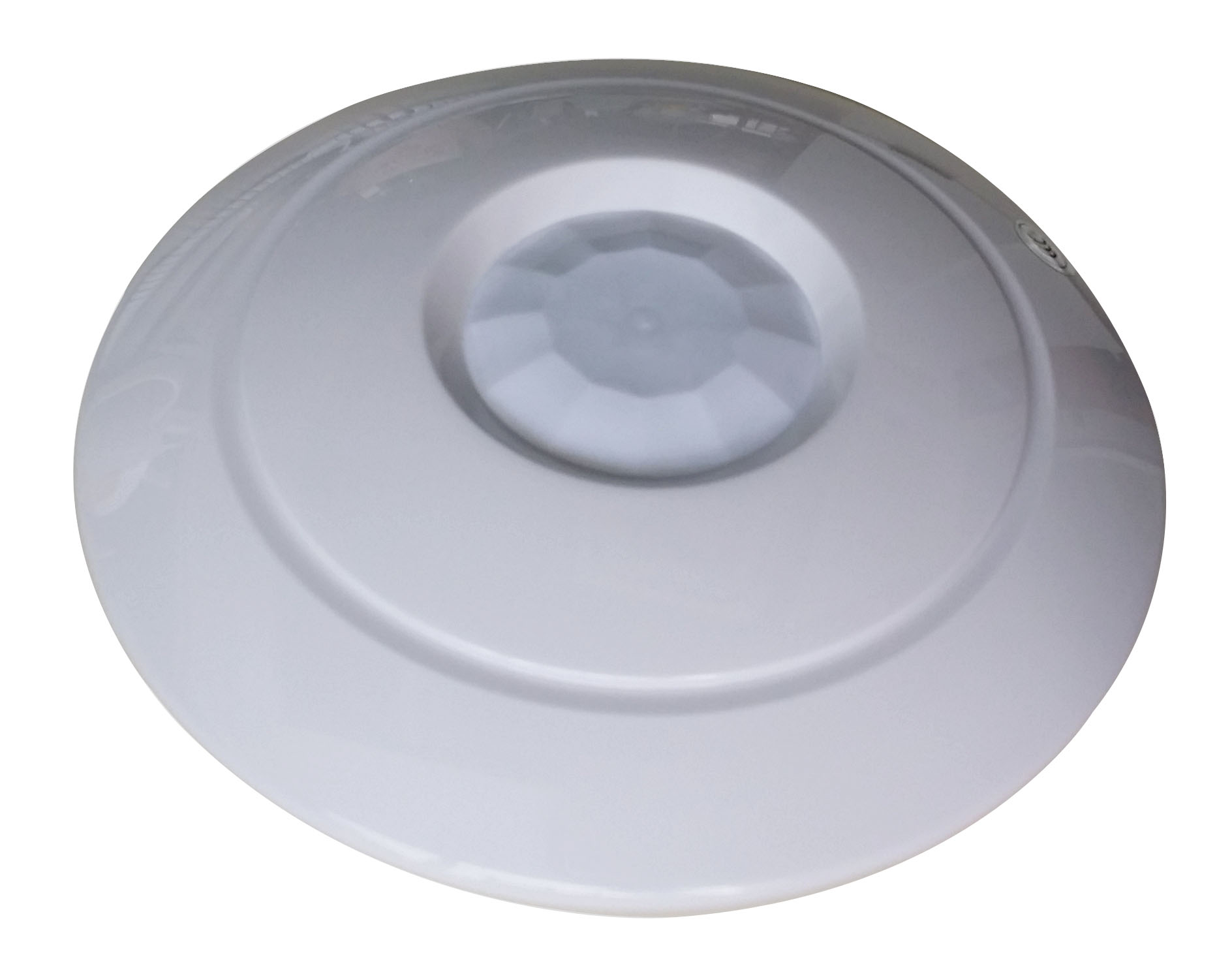 Ceiling infrared sensor
