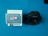 Power monitoring system manufacturers